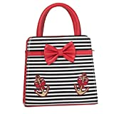 Dancing Days by Banned The Vice - Bolso para mujer