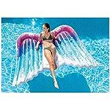 Intex 58786EU - Hinchable de Alas de Angel con asas