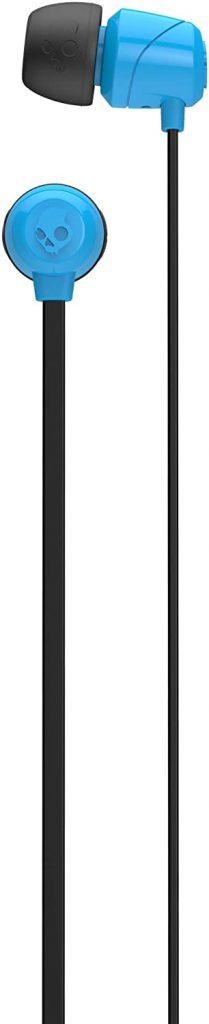 Auriculares-internos-Skullcandy-Jib-AZUL-auriculares-calavera