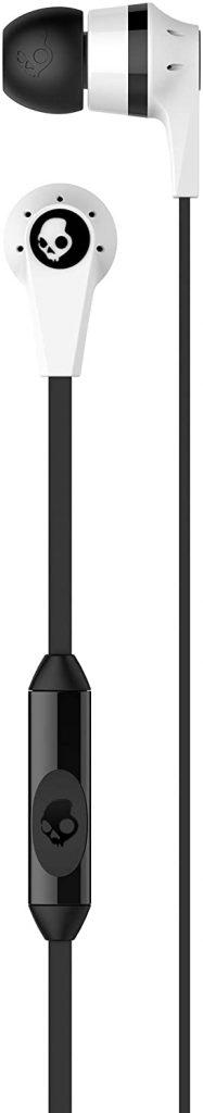 Skullcandy-Inkd-2-0-Auriculares-ear-auriculares-calavera