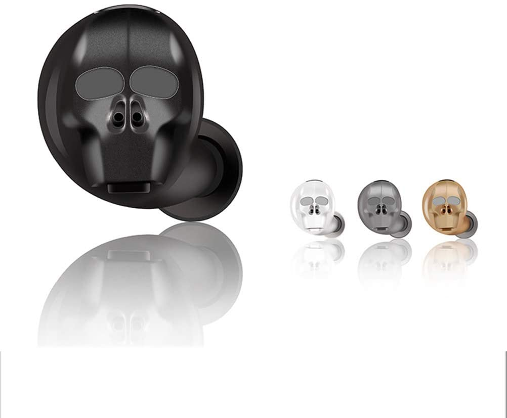 ibasenice-Auriculares-Bluetooth-Invisible-Deportivos-auriculares-calavera